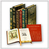 Easton Press Books Image